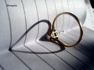 A Poem By Vaisakhi Mishra