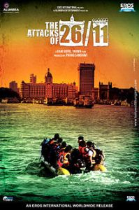 The Attacks of 26/11 Review