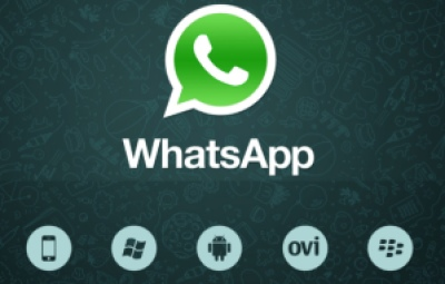 Top 5 Ways To Ignore People On Whatsapp