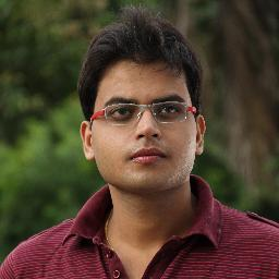 Arka Chakrabarti