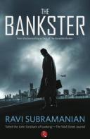 The Bankster by Ravi Subramanian